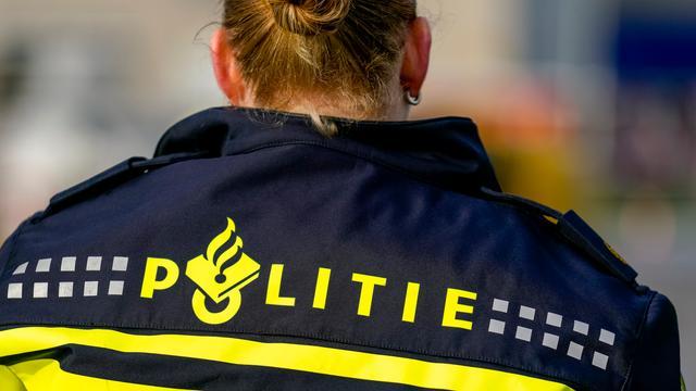 Zes aanhoudingen na gewelddadige woningoverval in Rijnsburg