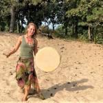 Awaking Zenses Massage Profile Picture