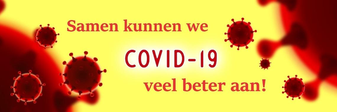 Corona brengt medemenselijkheid terug! | YoorsPositiveChallenge | YoorsCoronaPositiveChallenge | Corona | Virus | Positive | Challenge | Positief | Yoors | Blog | Bloggen | Blogger | Mensen | Baas | Ouderen | Eenzaam | Eenzaamheid | Boodschappen | Hamsteren | Coronavirus | CoronaVirusPositief | CoronaVirusPositiefNieuws | CoronaPositief