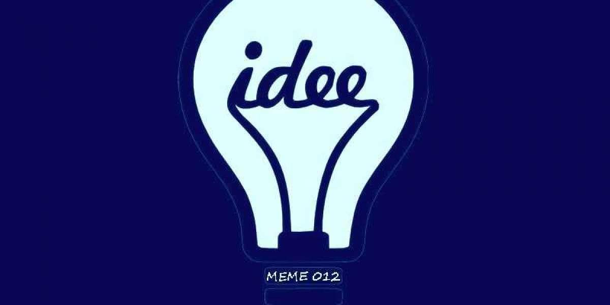 IDEEËN : MEME 012 - v2020