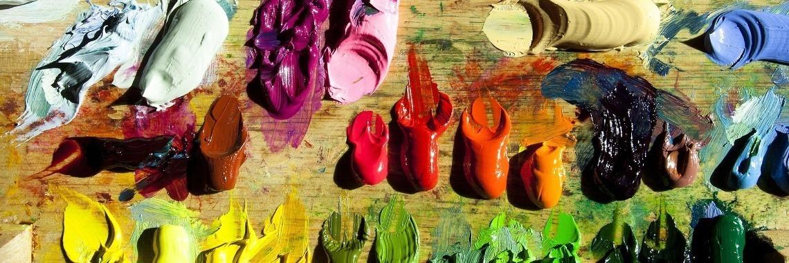 De nieuwe hobby van oom Frits (5) | verhaal | oomfrits | tantecoby