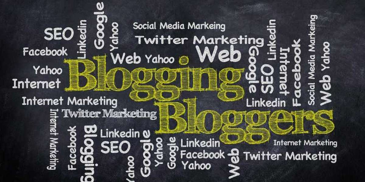 Blog--> onrust in blog land