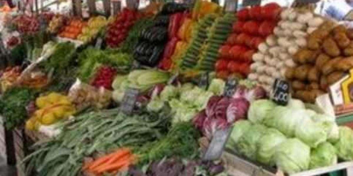 Wetenswaardigheden over je gezondheid en voeding die je leven kunnen rekken of redden   - deel 6