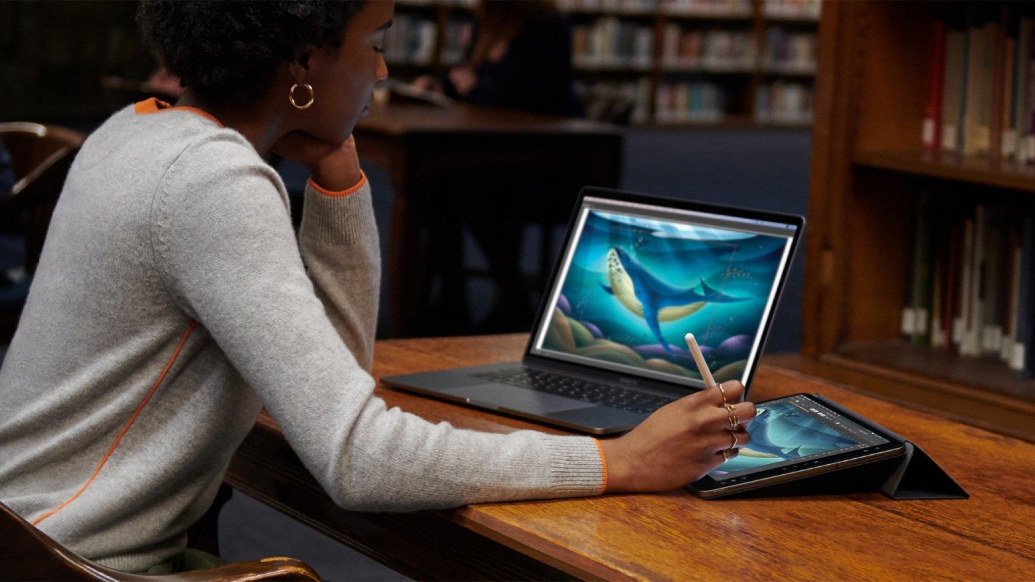 Het wordt lastiger om macOS-updates te negeren | RTL Nieuws
