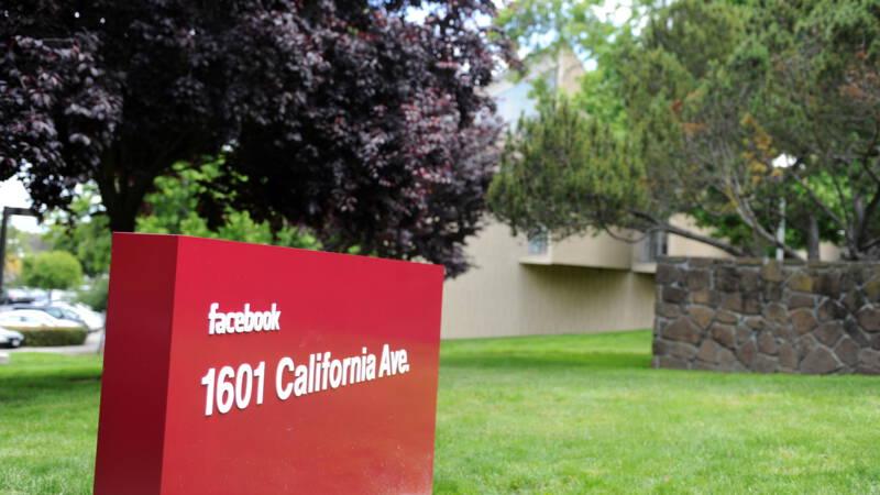 Facebook neemt gifjes-platform Giphy over