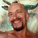 Wim van de Graaf Profile Picture