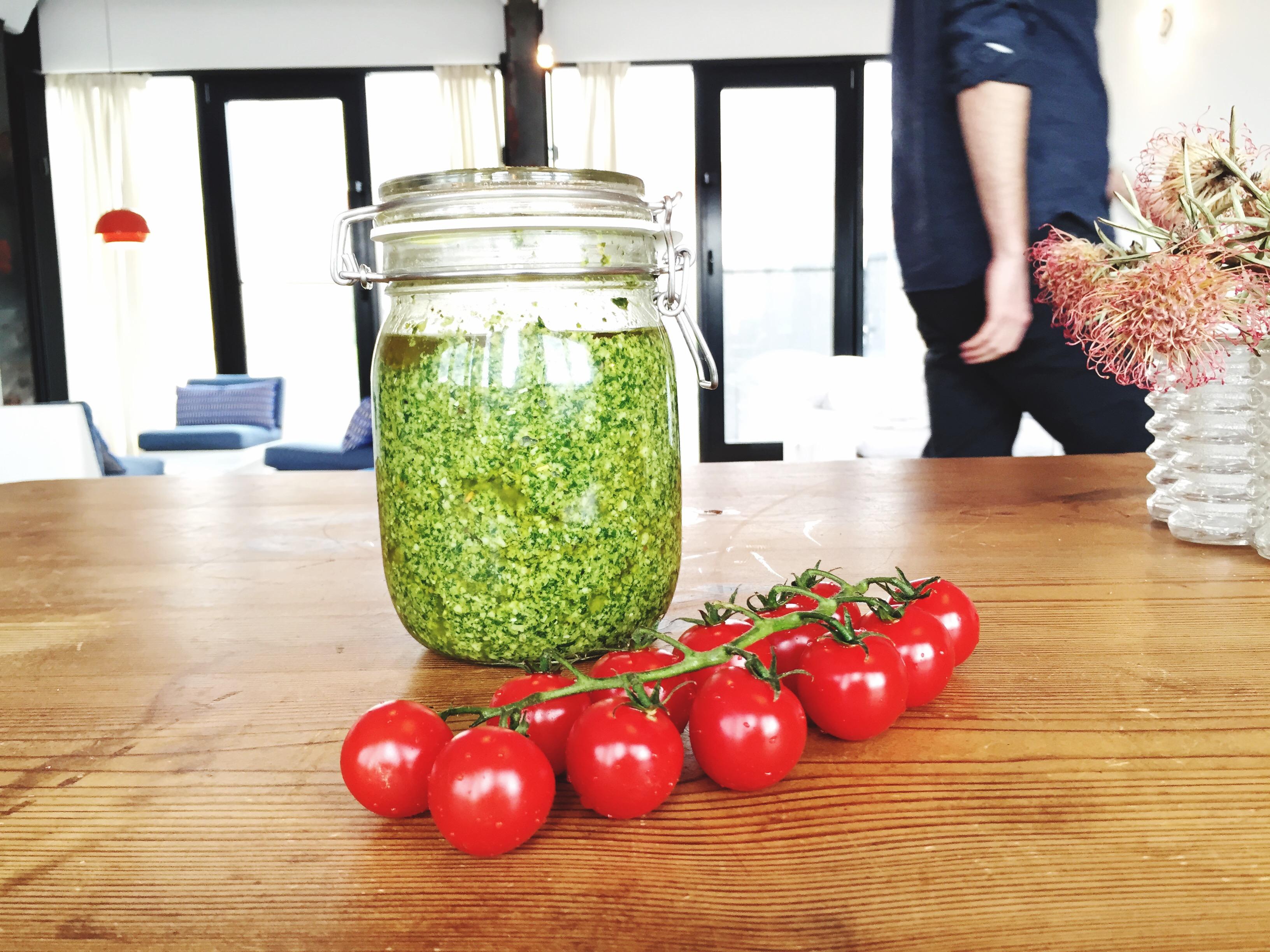 Deze voedingsmiddelen kun je nog ver na de houdbaarheidsdatum opeten – Wel.nl