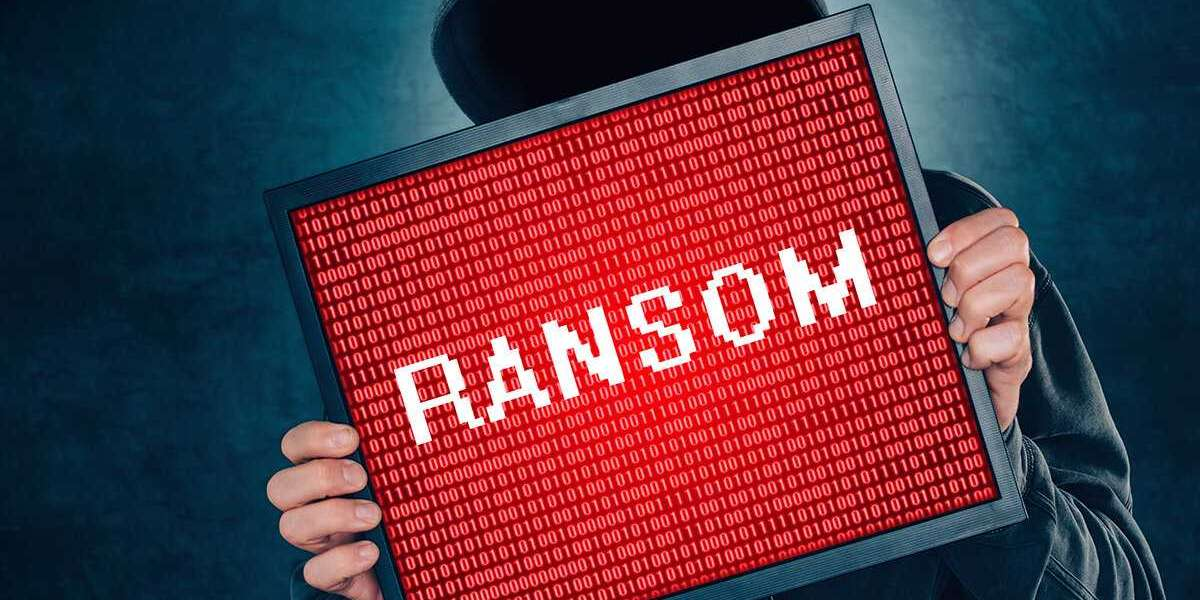 What Makes Ransomware Such a Terrifying Attack?