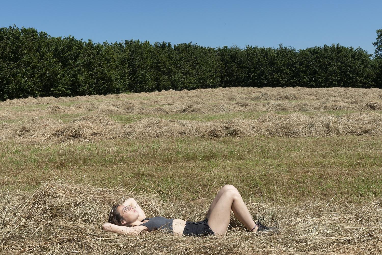 11 praktische tips waardoor je beter slaapt in de hitte – Wel.nl
