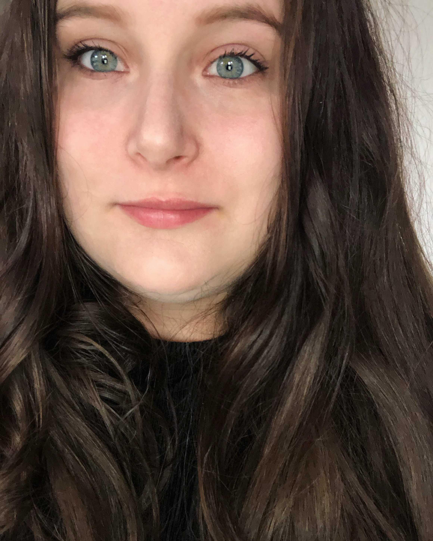 Nirvana Profile Picture