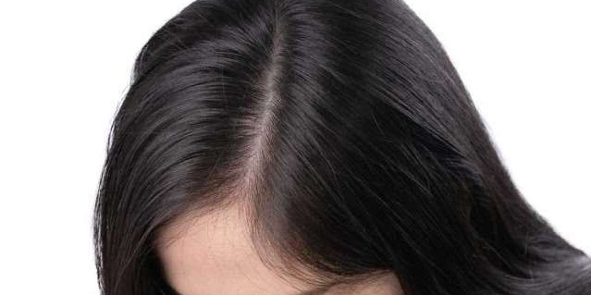 Home Remedies For Hair Growth Faster