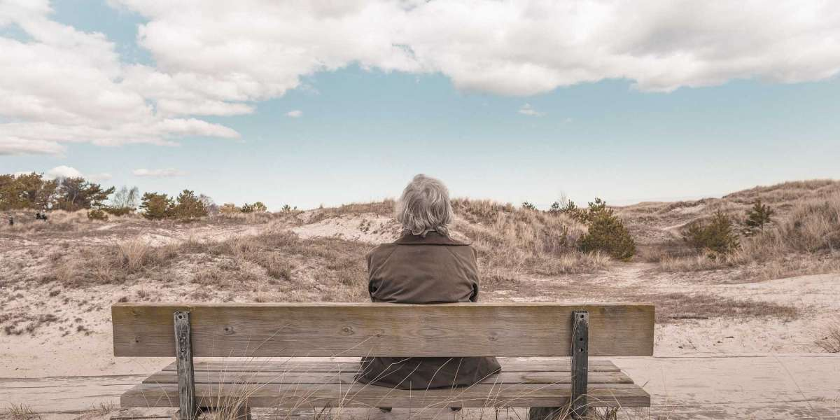 Een goede daad voor ouderen