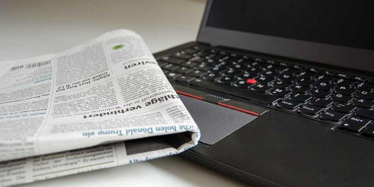 Blog --> Ander Nieuws