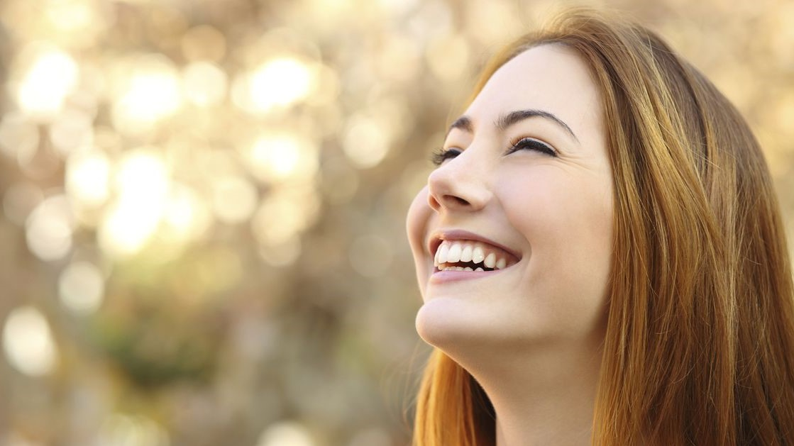 The best natural dental care for healthy teeth and gums
