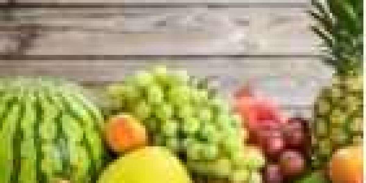 Wetenswaardigheden over je gezondheid en voeding die je leven kunnen rekken of redden - deel 12