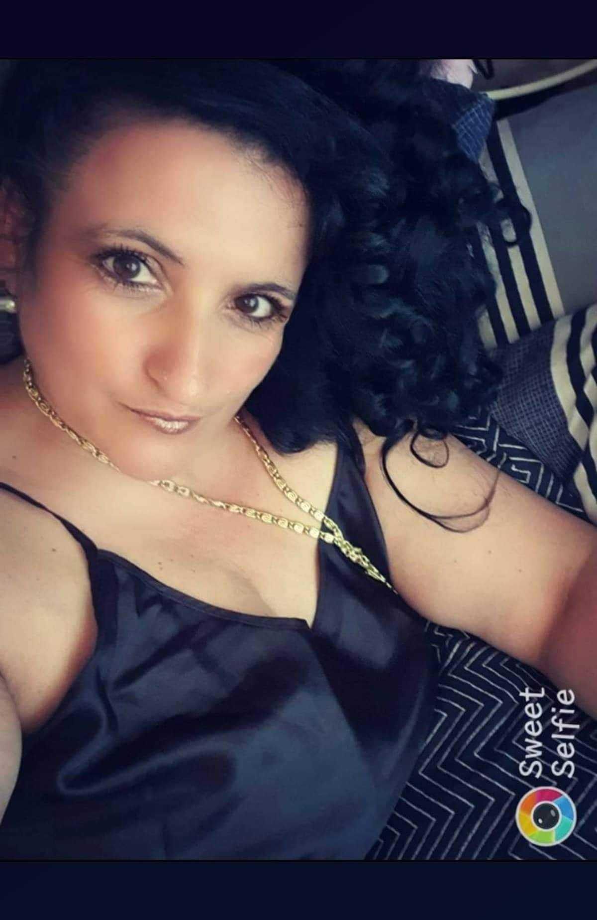 Jolanda Carrus Profile Picture