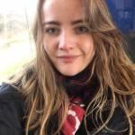 Lisette Kreijger