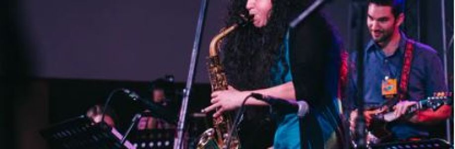 Jazz / Rock