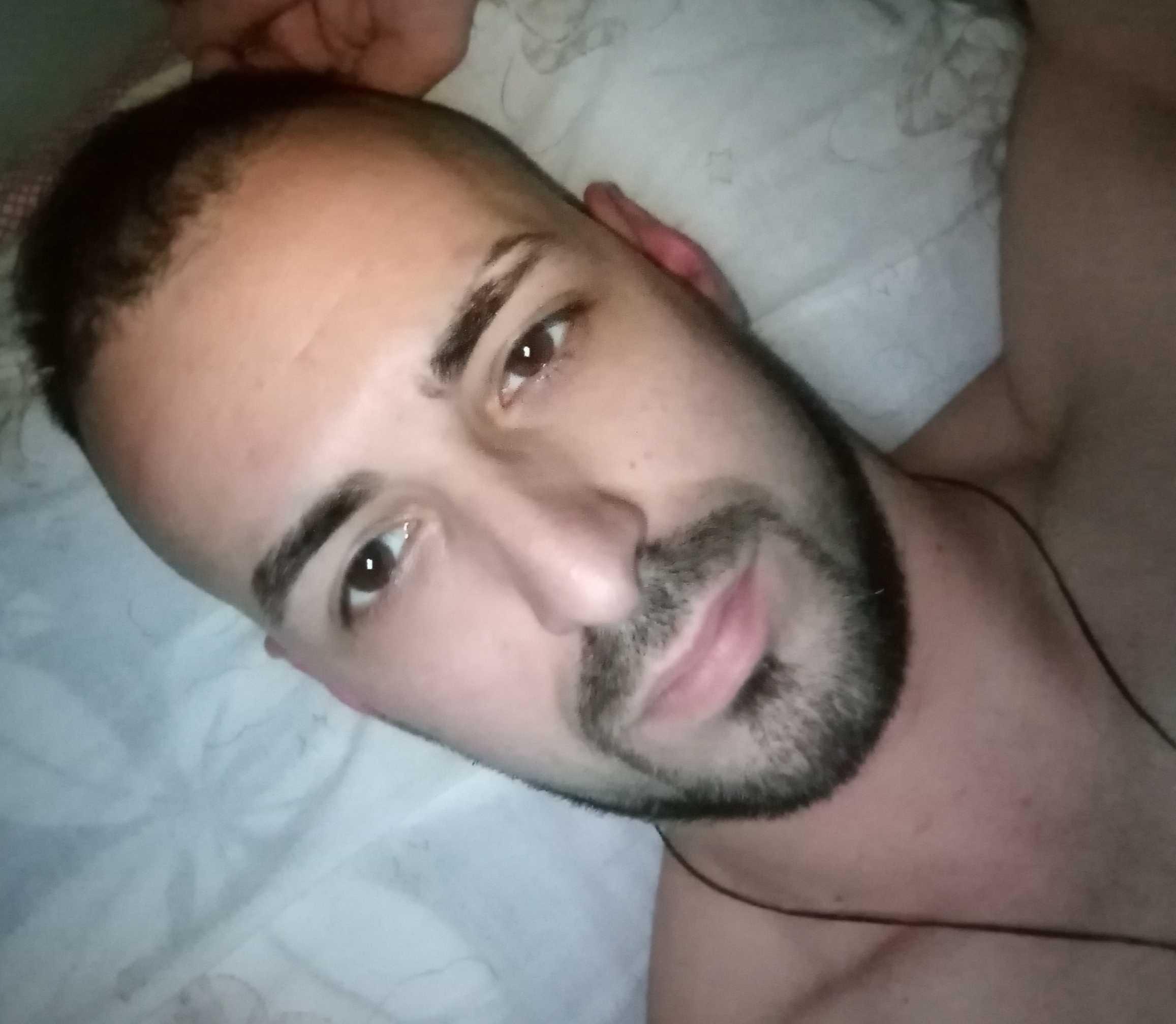 Aleksandar Il. Profile Picture