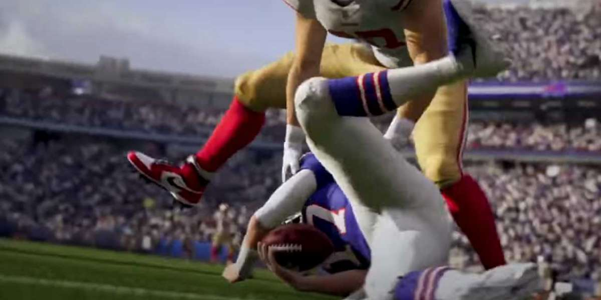 Madden NFL 20 Guide: How to Get MUT Coins Fast & Easy
