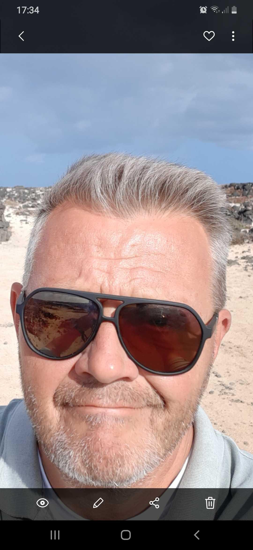 Henkjan Van der wal Profile Picture