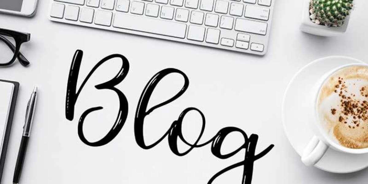 Zoek je een plek om gratis te bloggen en artikelen te publiceren?  Vriendenplek is vanaf nu jouw Blogspot