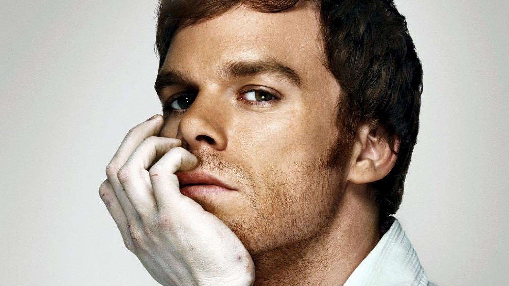 Michael C. Hall keert terug als moordlustige Dexter in miniserie  | RTL Nieuws