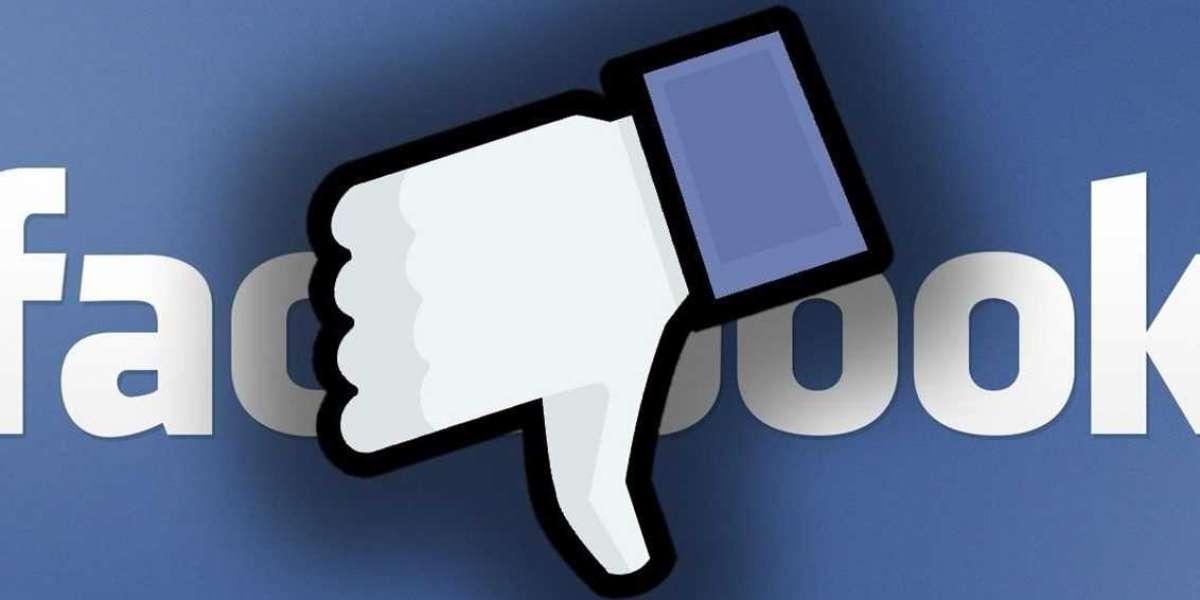 Censuur op Facebook... zoek  je  een beter en leuker alternatief?