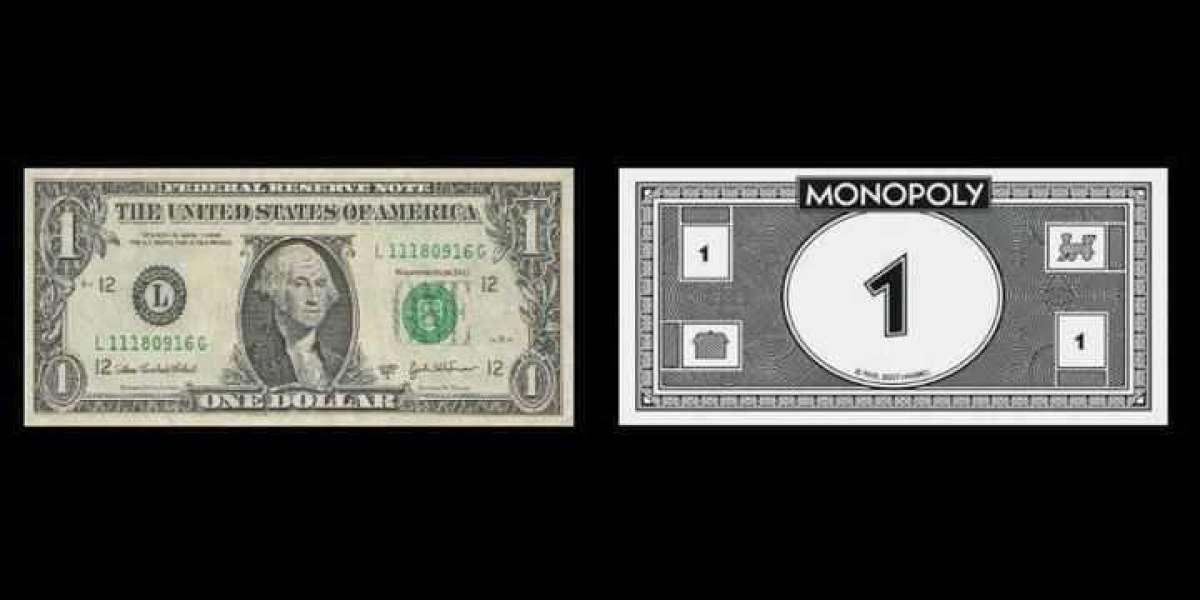 Geld/Valuta : Gruwel of Zegen