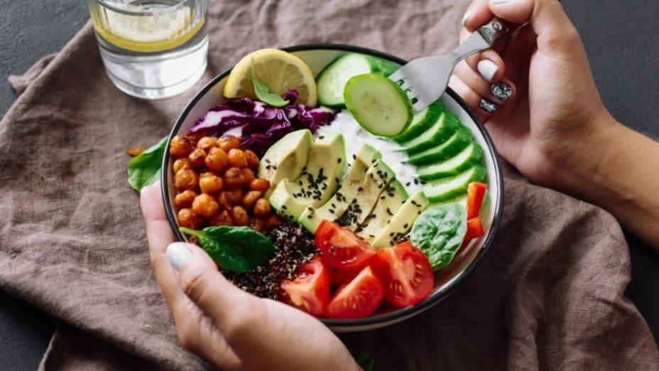 Overgewicht aanpakken voor een betere gezondheid: Zo doe je dat