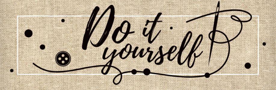 Doe het zelf