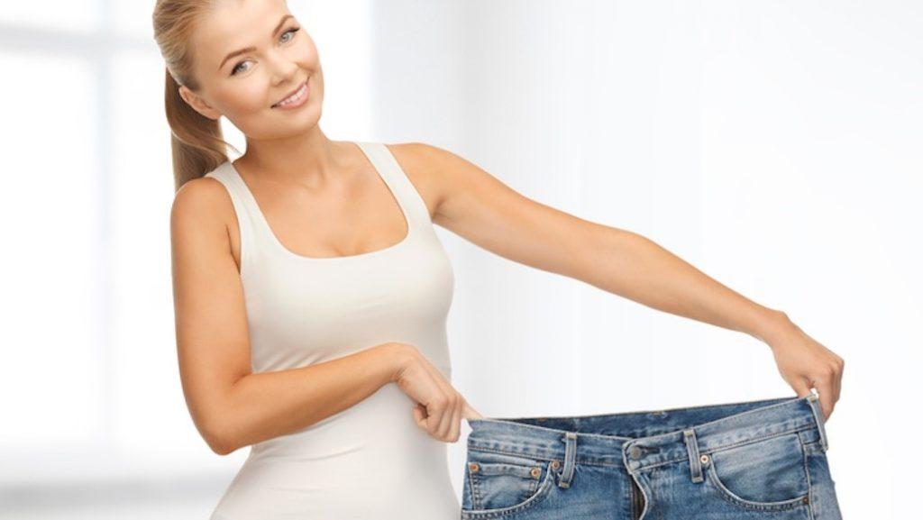 10 Kilo afvallen in 3 weken schema: Zo pak je dit aan