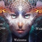 Nieuw Bewust Zijn Wake Up
