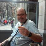 Rudy Deelen (TeamVriendenPlek)
