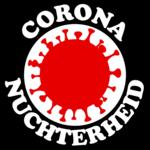 NU AL VEEL SLACHTOFFERS COVID VACCIN  Corona Nuchterheid