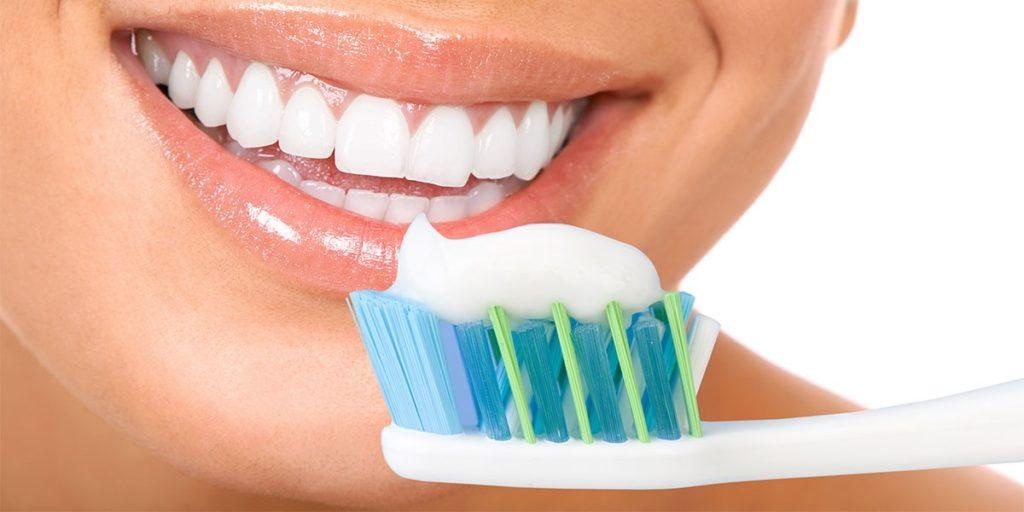 Goede tandverzorging: eenvoudige tips voor gezonde en witte tanden