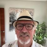 Peter van Geest (Team VriendenPlek)