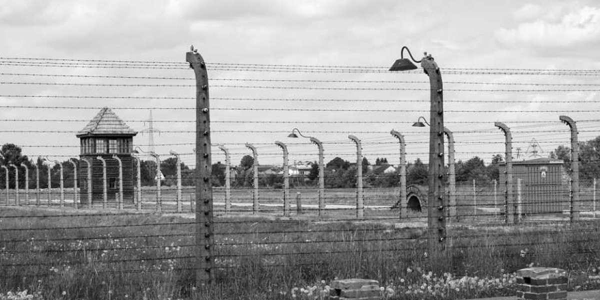 Is er burgeroorlog aanstaande in Nederland?