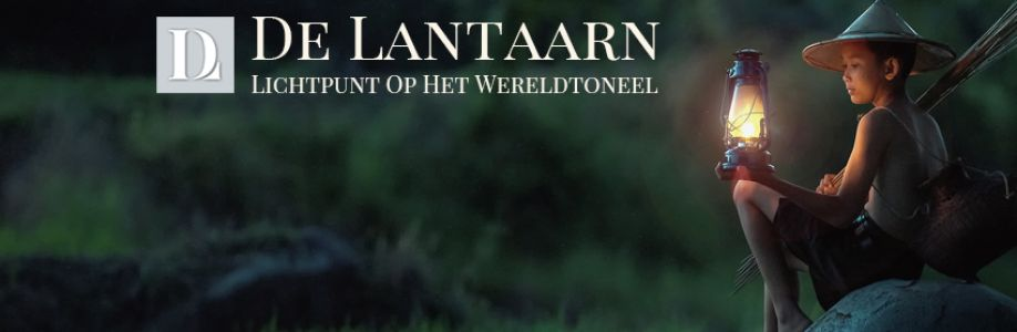 Hessel Lantaarn