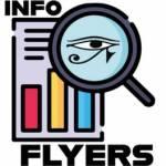 infoflyers