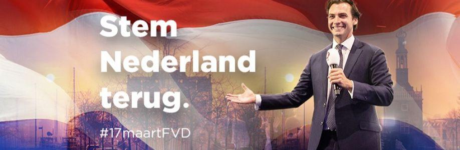FVD stemmers