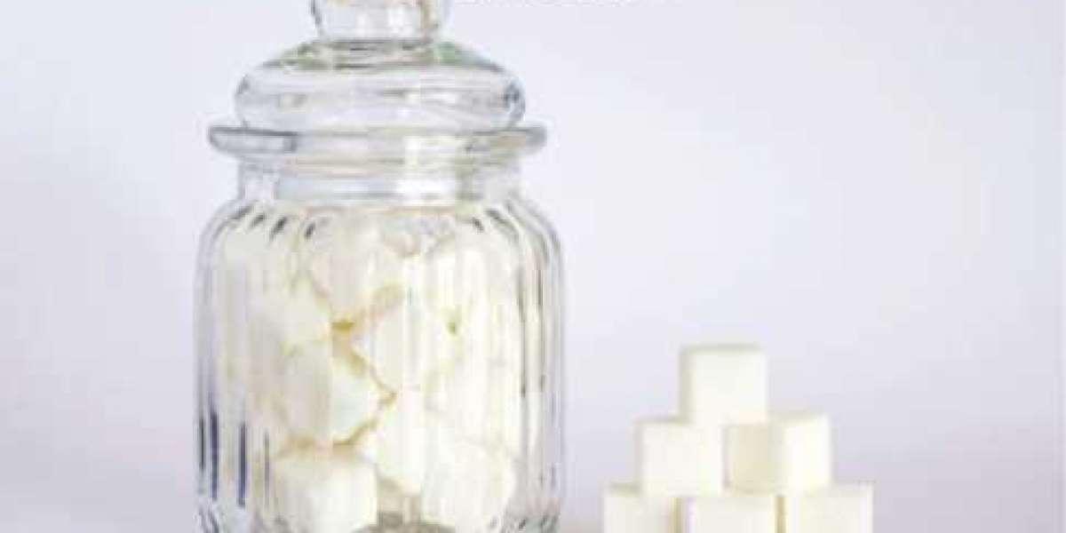 Suiker: Je gaat er zoetjes aan onderdoor