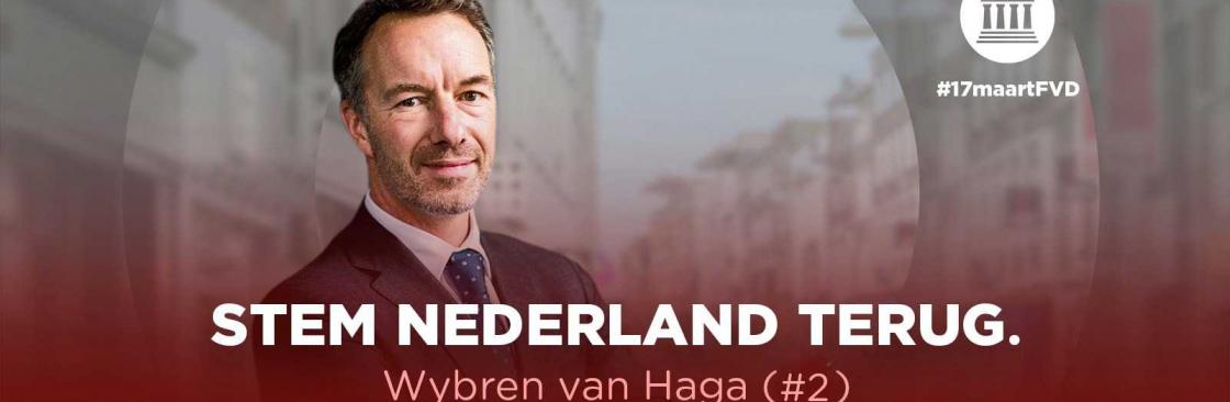 Irene van Olden