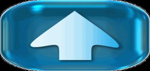 """Een """"terug naar bovenknop"""" in WordPress maken – Weblog van P.R, Webservices"""