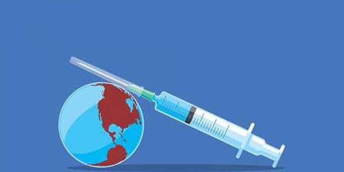 Vaccinaties Niet Verplicht, Geen Vaccinatiepaspoort, Weigeraars Niet Gediscrimineerd