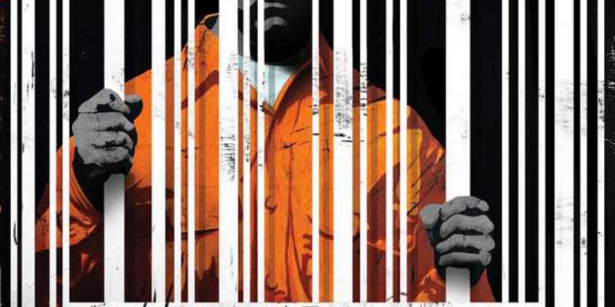Slavernij : Mensen Houden, Toen en Nu