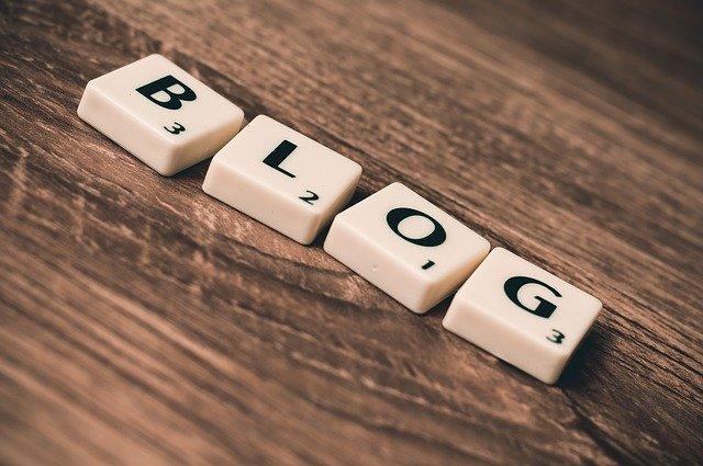Welkom op het blogging4fun blog platform – Blogging4fun