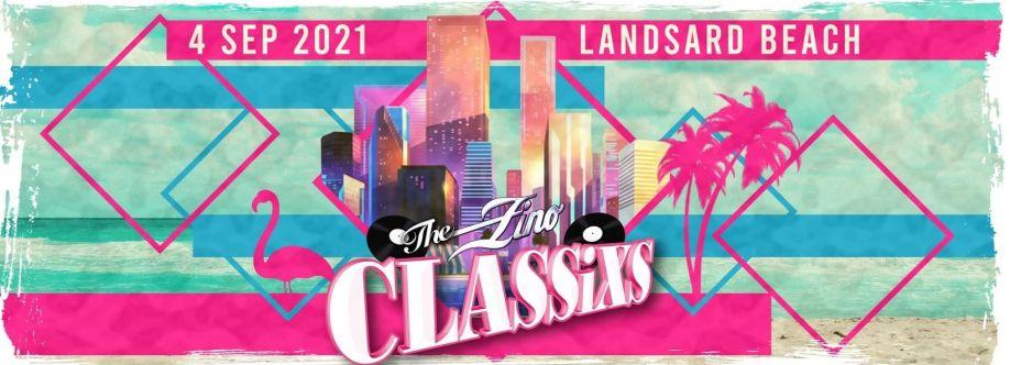 Zino Classixs outdoor 2021
