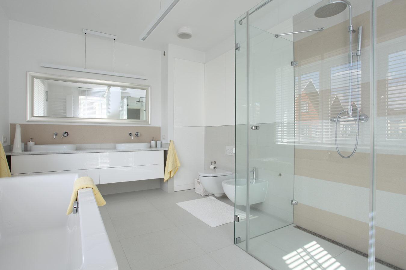 een-douchecabine kopen: maak de juiste keuze met deze eenvoudige tips