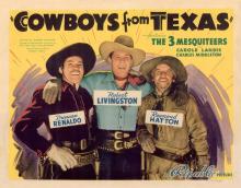 Texas: mondkapplicht afgeschaft, de voorspelde ramp blijft uit! | Ademvrij